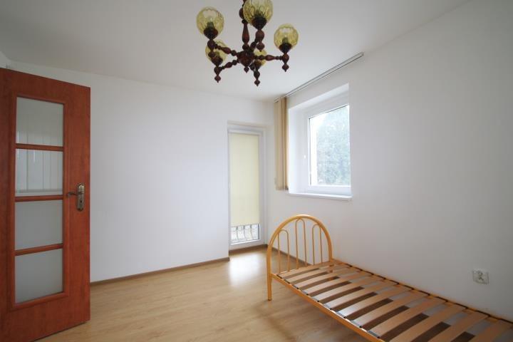Dom na wynajem Opole, Zakrzów  270m2 Foto 7