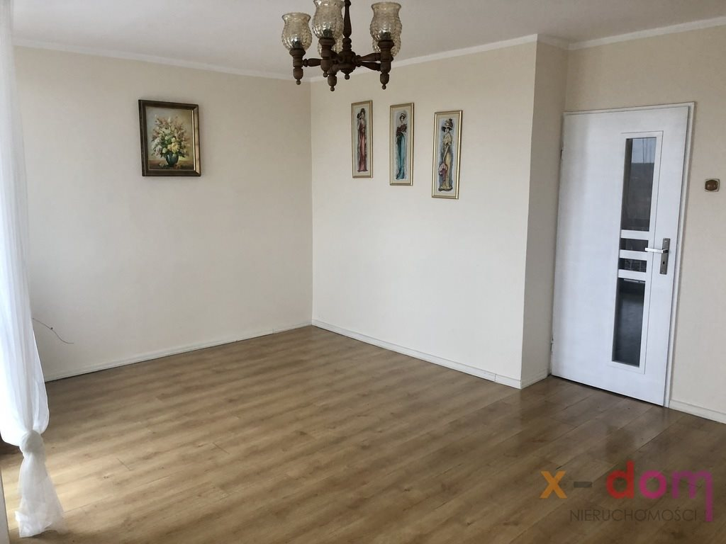 Mieszkanie trzypokojowe na sprzedaż Skarżysko-Kamienna  57m2 Foto 5