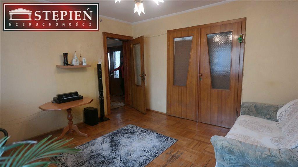 Dom na sprzedaż Jelenia Góra  163m2 Foto 11