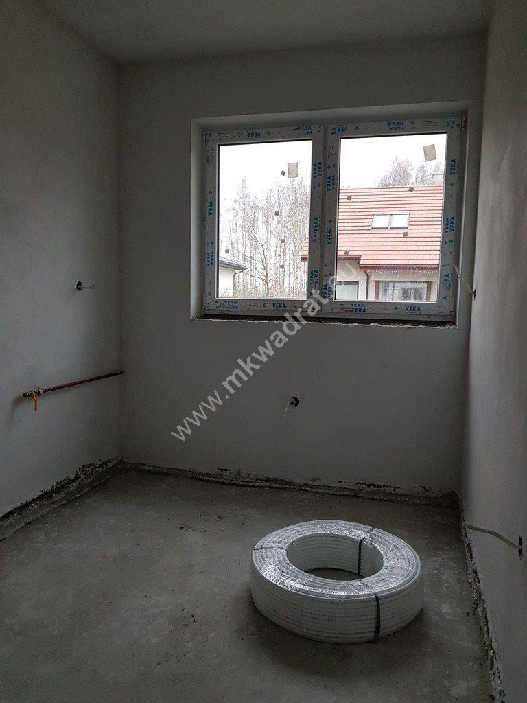 Dom na sprzedaż Grodzisk Mazowiecki  135m2 Foto 7