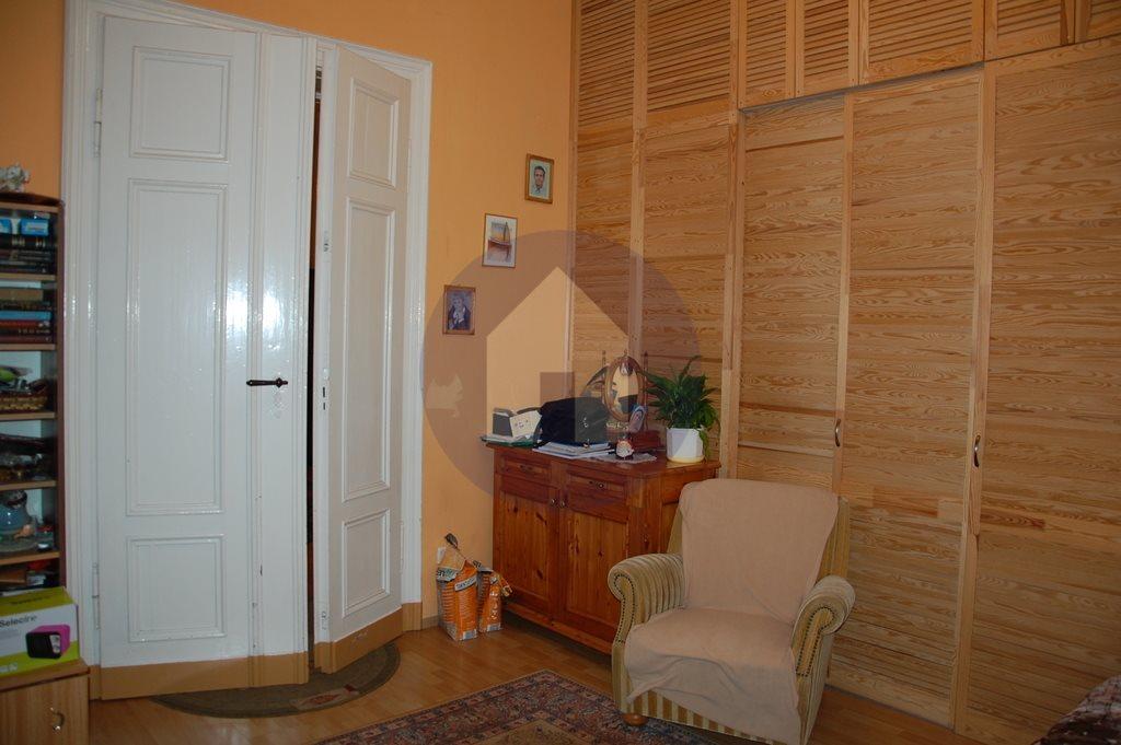Mieszkanie dwupokojowe na sprzedaż Głuszyca  71m2 Foto 4