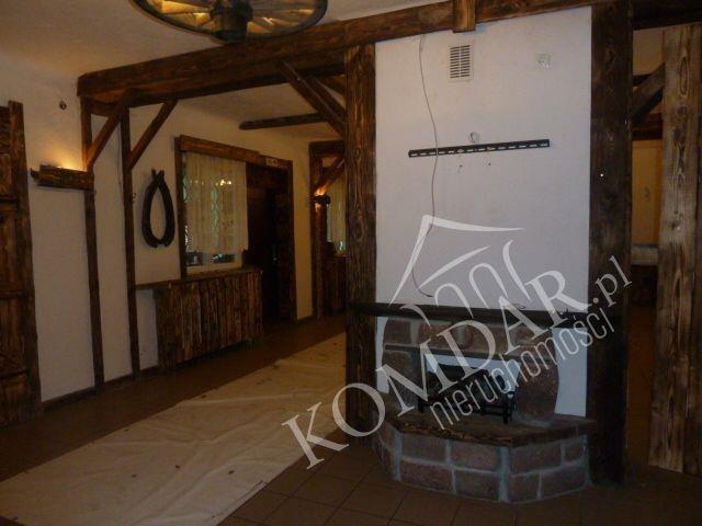 Dom na wynajem Warszawa, Bemowo, Jelonki, Jelonki  260m2 Foto 9