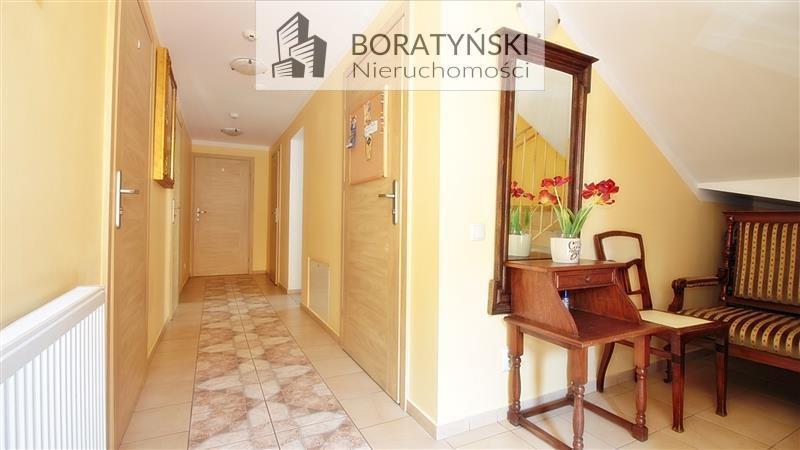 Dom na sprzedaż Mielno, Pas nadmorski, Plac zabaw, Żeromskiego  314m2 Foto 8