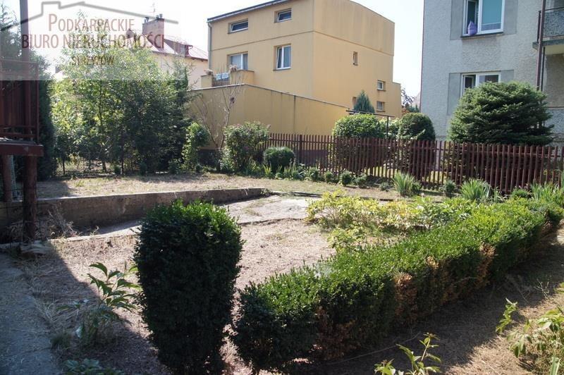 Dom na sprzedaż Jarosław  120m2 Foto 3