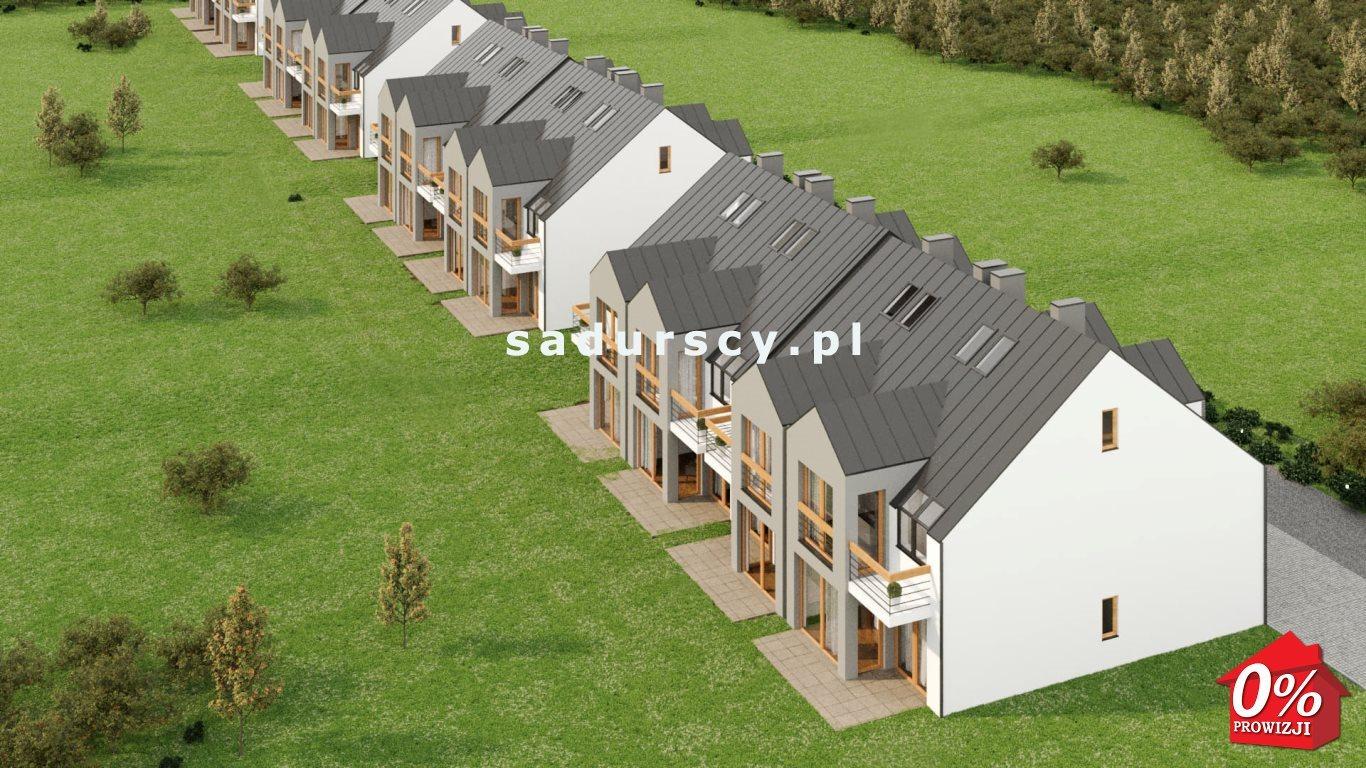 Dom na sprzedaż Liszki, Piekary, Piekary, Piekary  158m2 Foto 11
