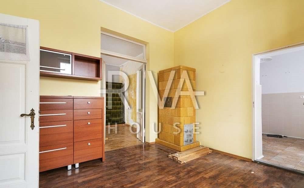 Mieszkanie czteropokojowe  na sprzedaż Gdańsk, Oliwa, gdańsk  82m2 Foto 2