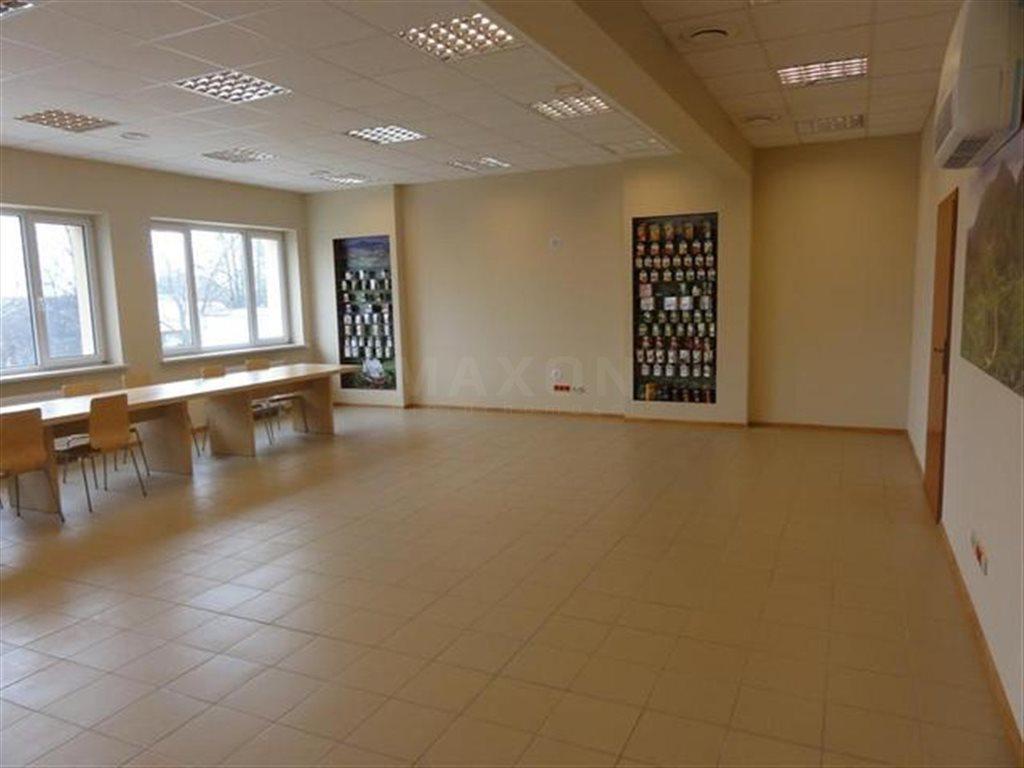 Lokal użytkowy na sprzedaż Ostrówek  4891m2 Foto 10