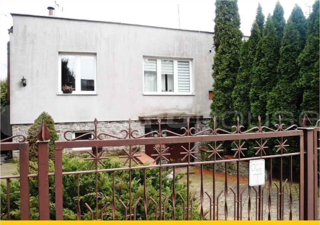 Dom na sprzedaż Warszawa, Białołęka  79m2 Foto 10