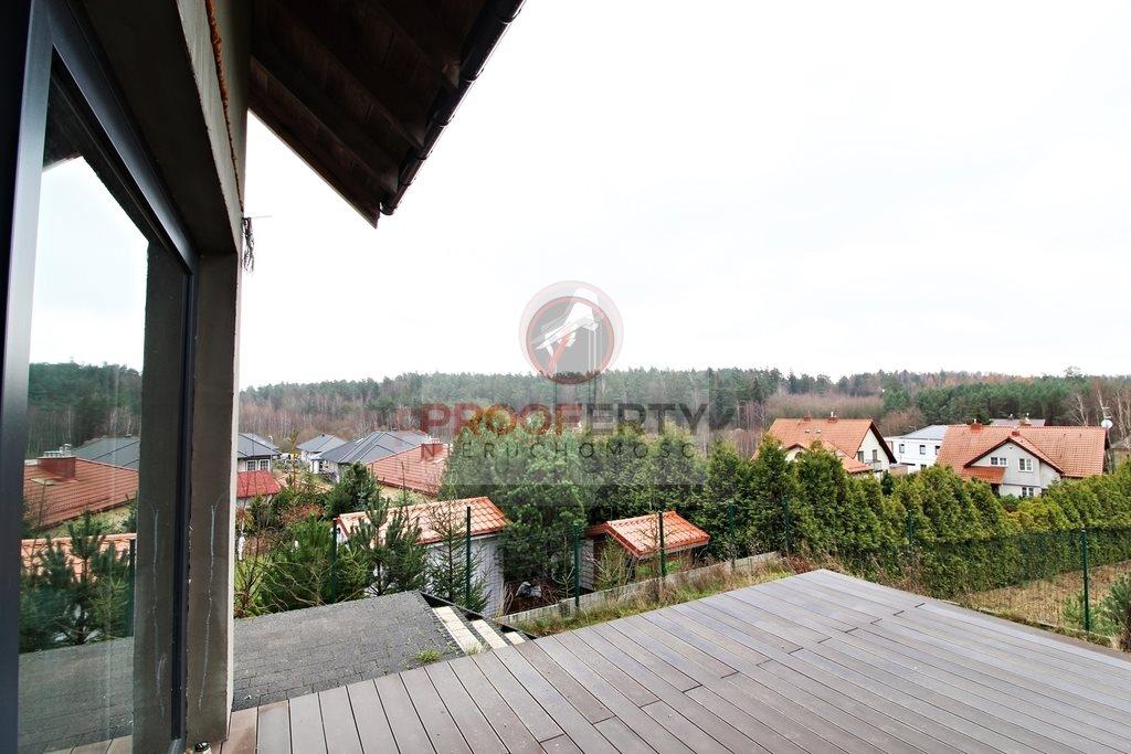 Dom na sprzedaż Gdańsk, Kiełpino Górne  170m2 Foto 5