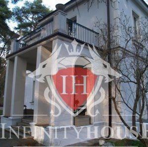 Dom na sprzedaż Konstancin-Jeziorna  250m2 Foto 2