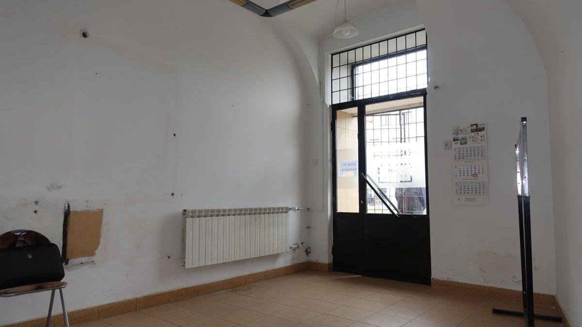 Lokal użytkowy na wynajem Radom, Centrum, Żeromskiego1 / Malczewskiego 2  15m2 Foto 5