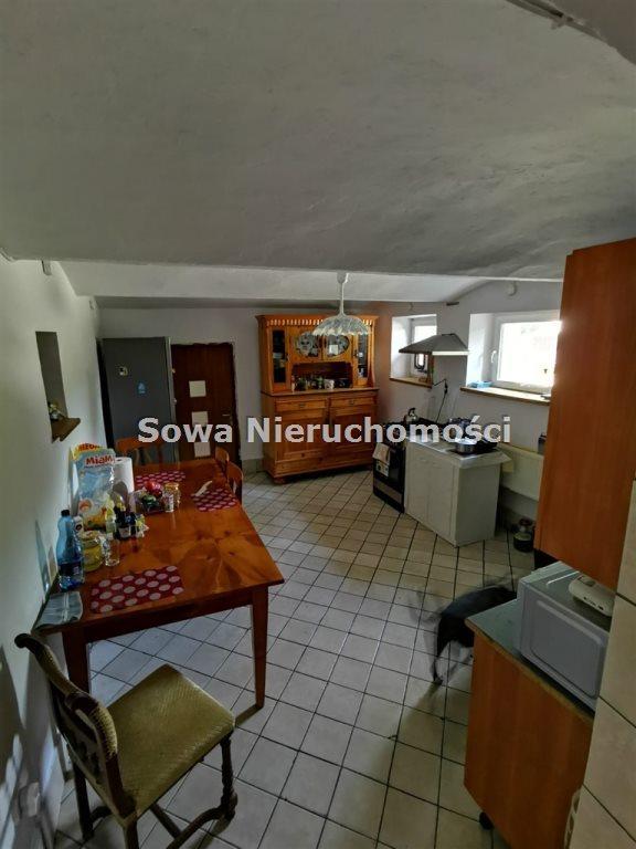 Dom na sprzedaż Jelenia Góra, Maciejowa  300m2 Foto 1