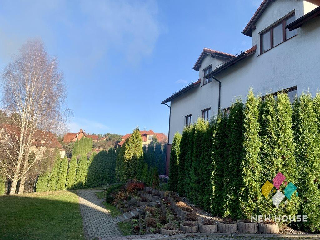 Mieszkanie dwupokojowe na sprzedaż Olsztyn, Redykajny, Lawendowa  49m2 Foto 13