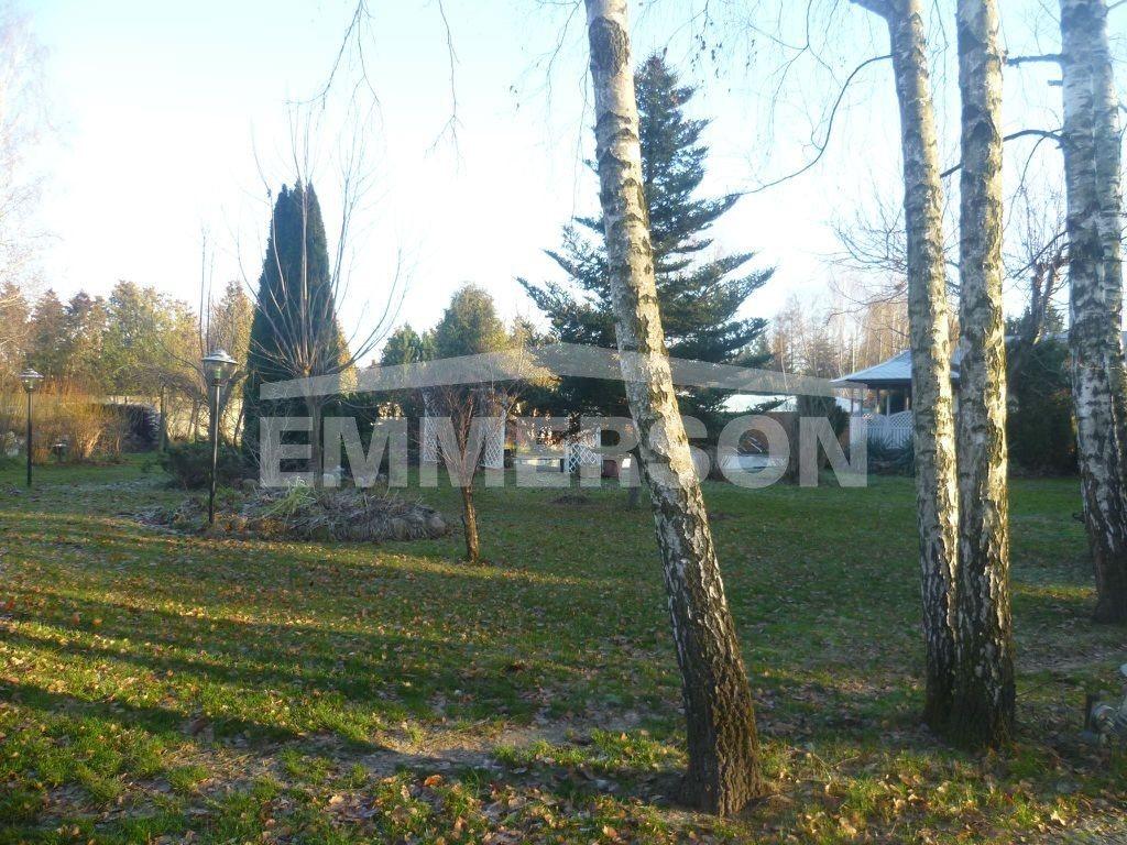 Dom na sprzedaż Konstancin-Jeziorna, Bielawa  77m2 Foto 5