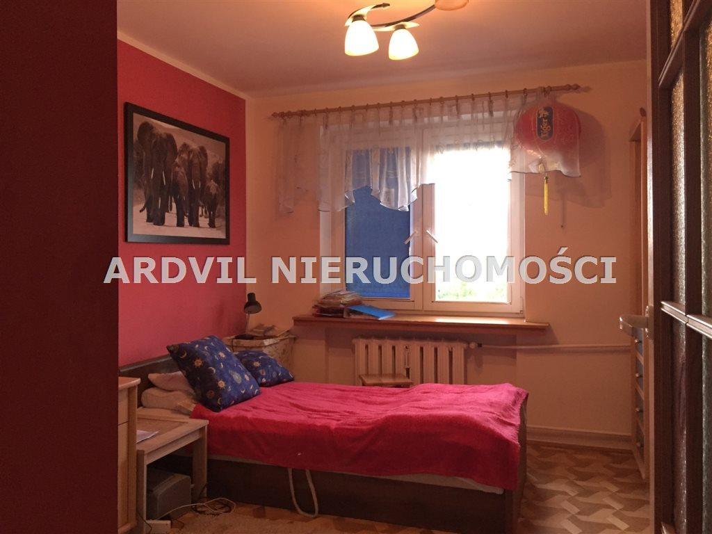 Mieszkanie trzypokojowe na sprzedaż Białystok, Przydworcowe, Młynowa  67m2 Foto 4