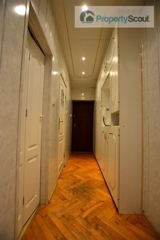 Mieszkanie dwupokojowe na wynajem Gdynia, Śródmieście, WÓJTA RADTKEGO  45m2 Foto 9
