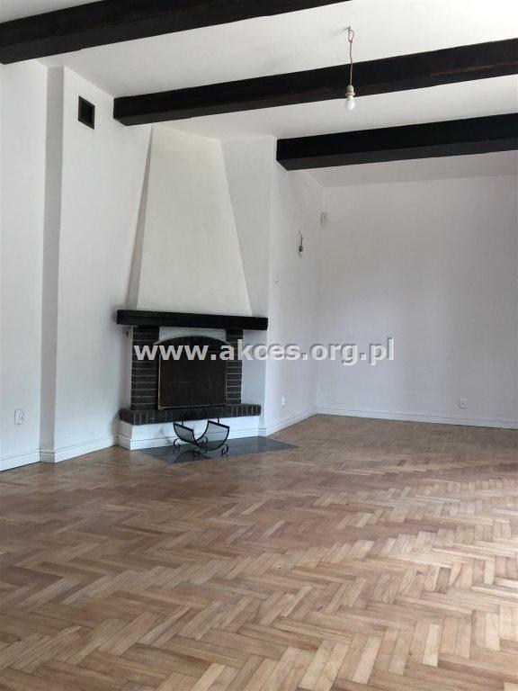 Dom na sprzedaż Karczew, Centrum  300m2 Foto 7