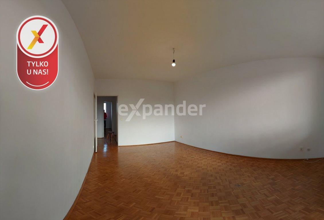 Mieszkanie trzypokojowe na sprzedaż Toruń, Długa  59m2 Foto 2