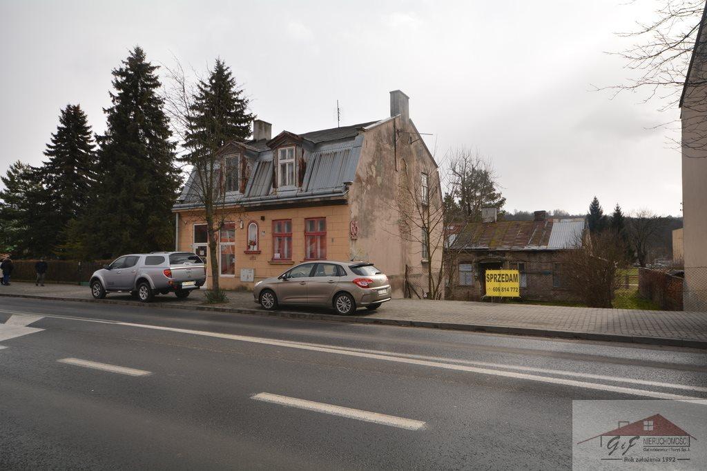 Dom na sprzedaż Przemyśl  350m2 Foto 2