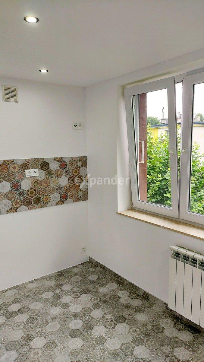 Mieszkanie dwupokojowe na sprzedaż Świętochłowice, Nowa  59m2 Foto 8