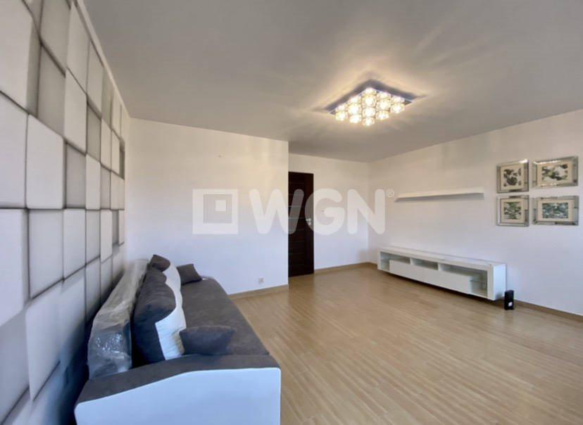 Mieszkanie trzypokojowe na sprzedaż Legnica, mirandy  62m2 Foto 1