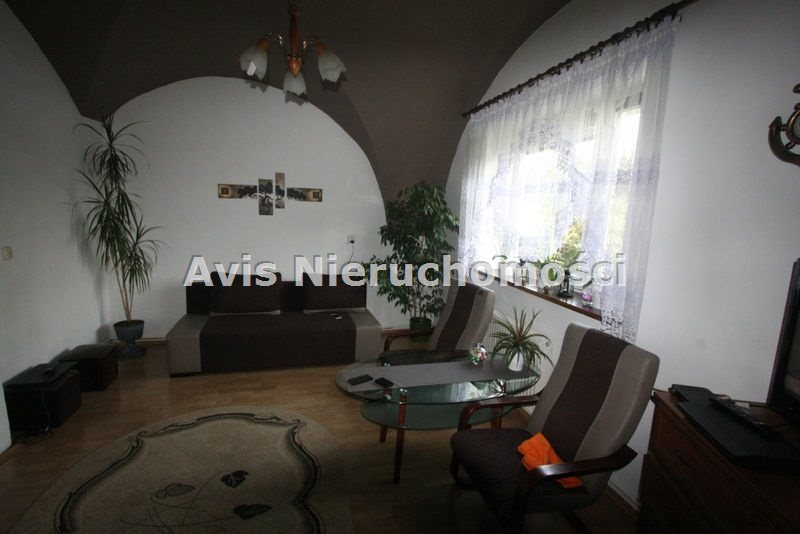 Mieszkanie czteropokojowe  na sprzedaż Kalno  180m2 Foto 1