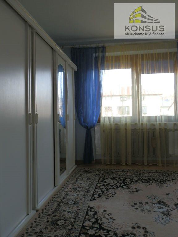 Dom na sprzedaż Kielce, Baranówek, Kordeckiego  270m2 Foto 5