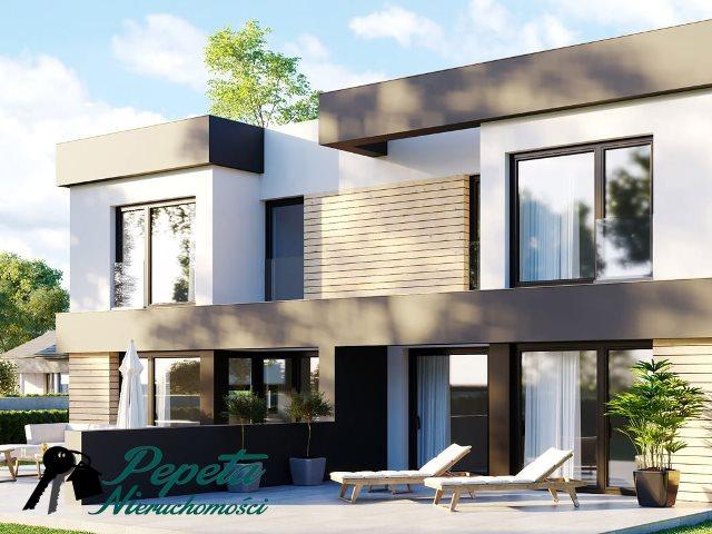 Dom na sprzedaż Swarzędz, Górków  123m2 Foto 6