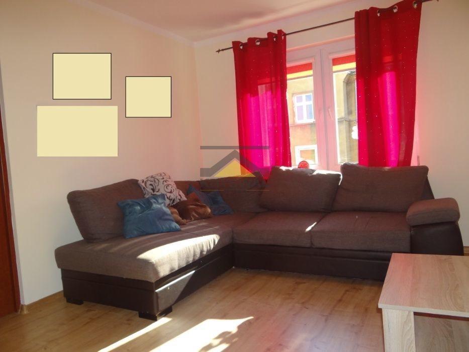 Mieszkanie na sprzedaż Gorzów Wielkopolski  47m2 Foto 5