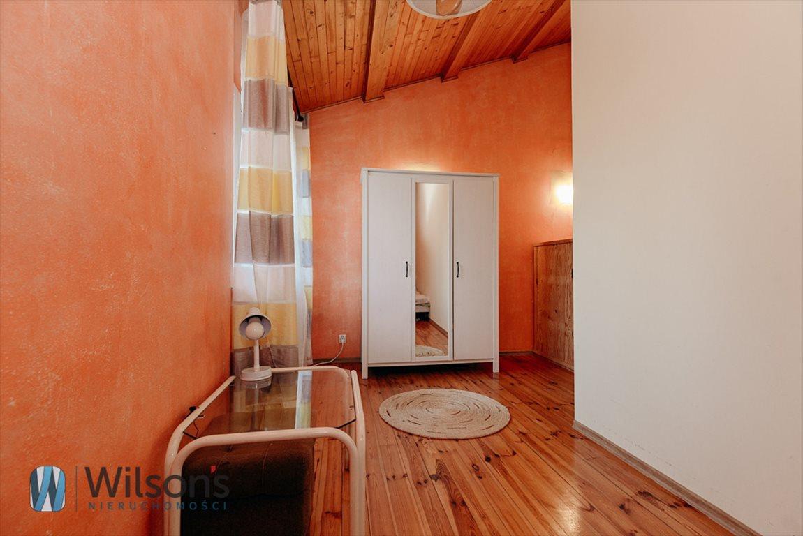 Dom na sprzedaż Łomianki, Dąbrówki  210m2 Foto 11