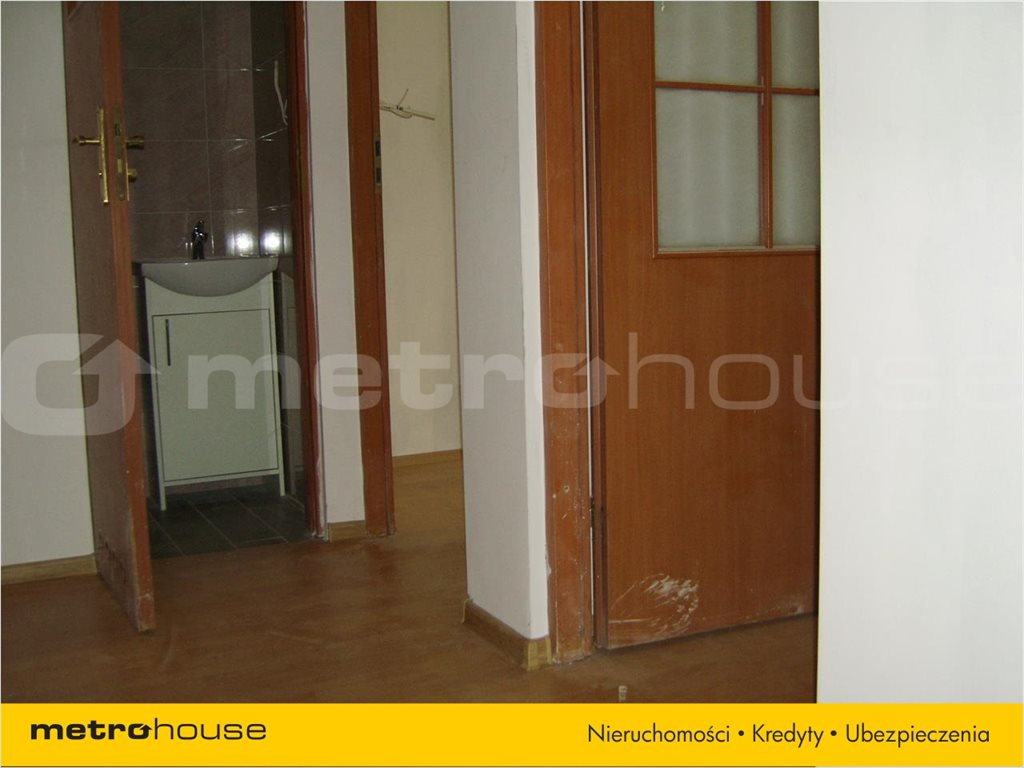 Dom na sprzedaż Prusy, Głuchów  73m2 Foto 9