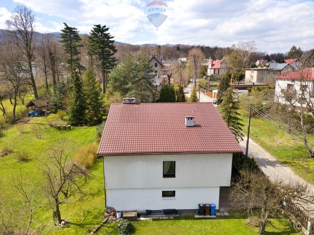 Dom na sprzedaż Bielsko-Biała  260m2 Foto 6