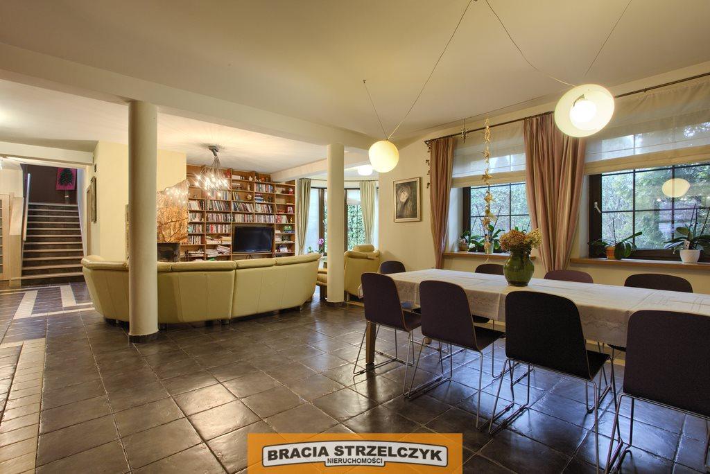 Dom na sprzedaż Wyszków  500m2 Foto 12