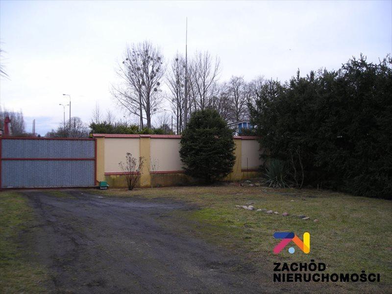 Lokal użytkowy na sprzedaż Gorzów Wielkopolski, Szarych Szeregów  500m2 Foto 4