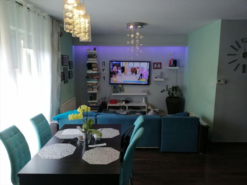 Mieszkanie na sprzedaż Poznań, Jeżyce, Smochowice  88m2 Foto 5