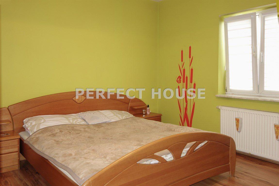 Dom na sprzedaż Kiekrz  150m2 Foto 3