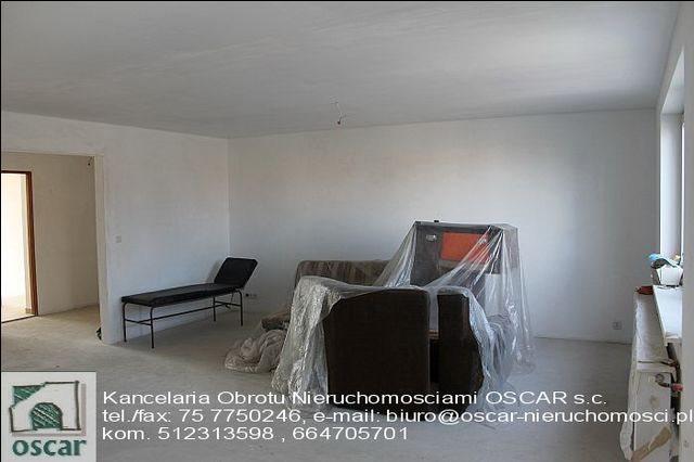 Dom na sprzedaż Zgorzelec, Ujazd  306m2 Foto 3