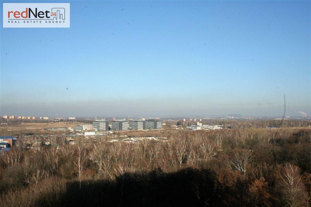 Mieszkanie trzypokojowe na sprzedaż Katowice, Jesionowa  85m2 Foto 12
