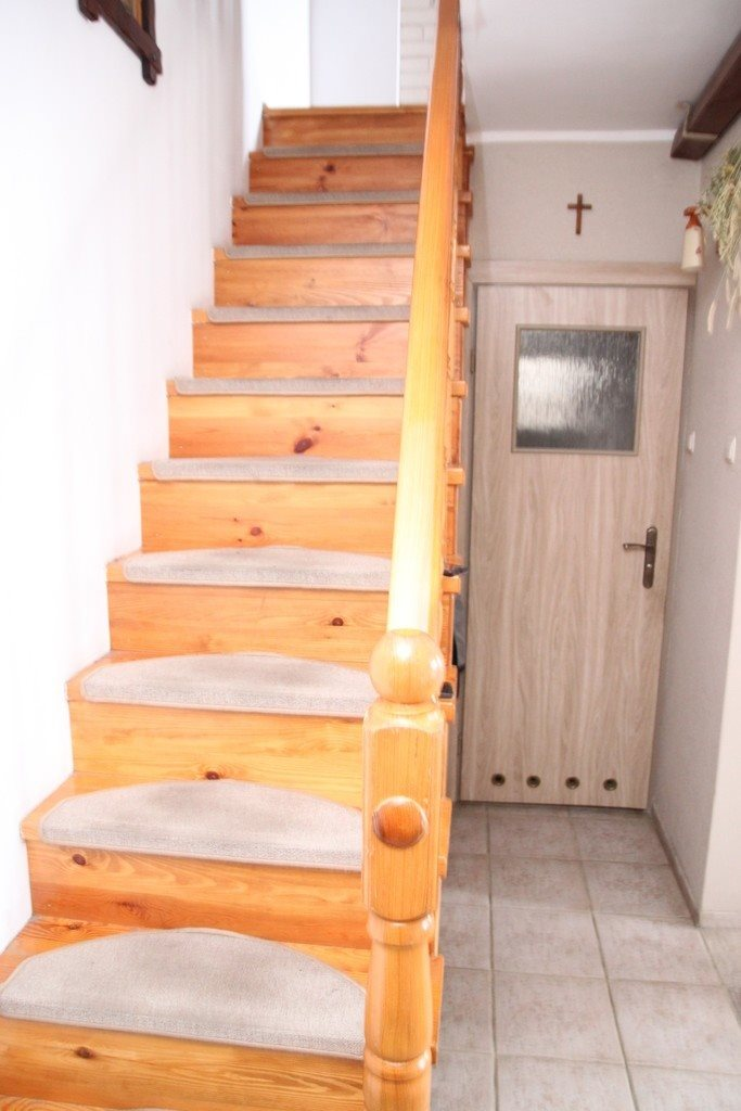 Mieszkanie czteropokojowe  na sprzedaż Grudziądz  70m2 Foto 9