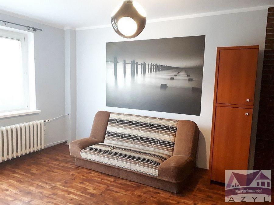 Mieszkanie dwupokojowe na wynajem Bydgoszcz, Wyżyny, Kąkolowa  48m2 Foto 2