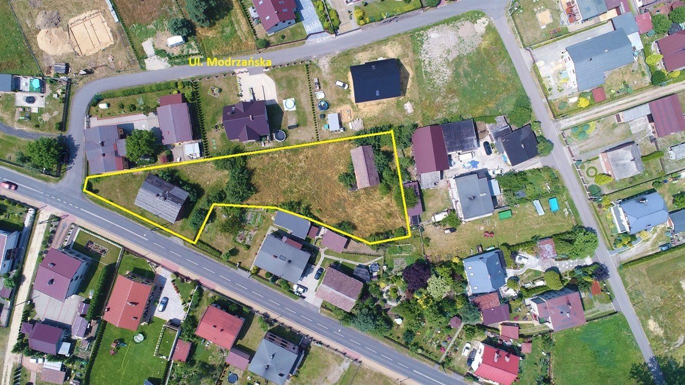 Dom na sprzedaż Orzesze, Woszczyce, Piastowska  125m2 Foto 7