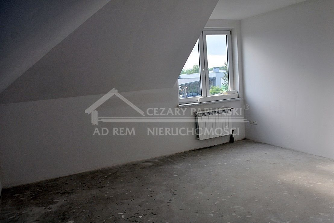 Dom na sprzedaż Biała Podlaska, Biała Podlaska  160m2 Foto 12