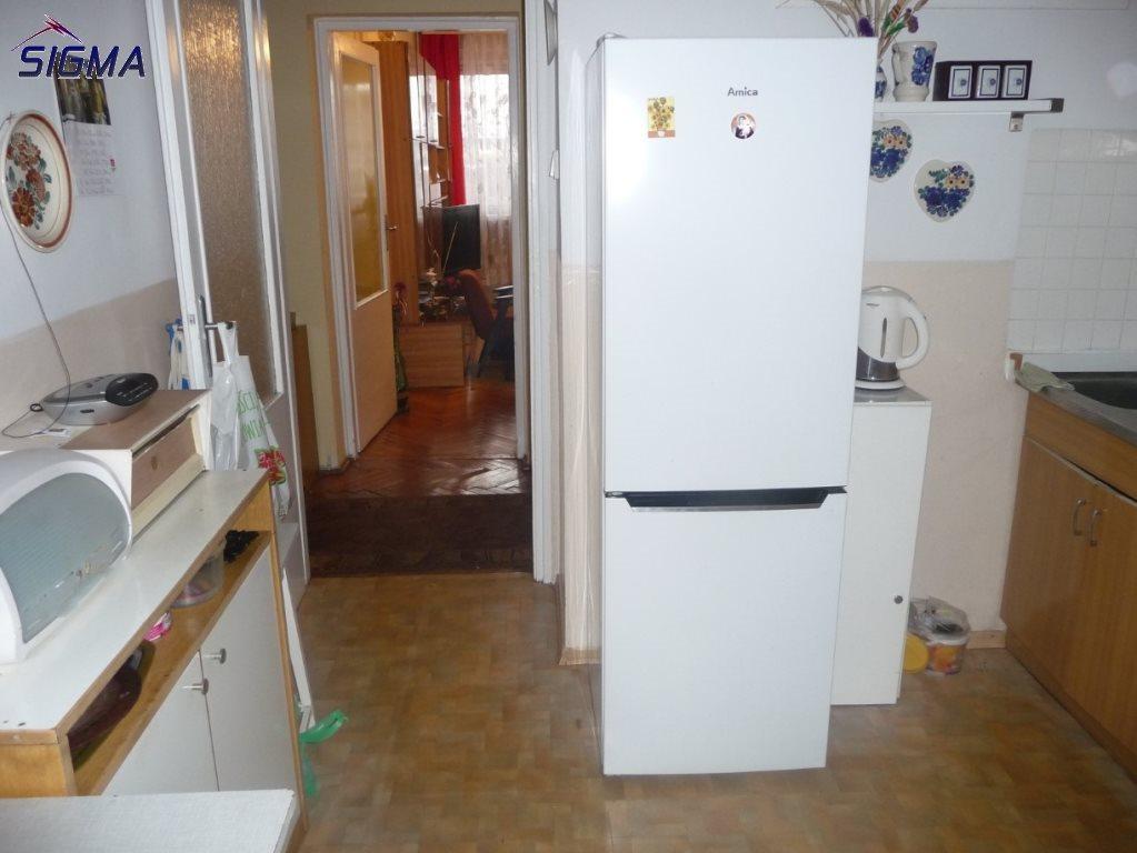 Mieszkanie dwupokojowe na sprzedaż Bytom, Karb  49m2 Foto 4
