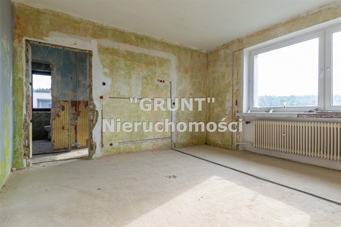Dom na sprzedaż Piła, Podlasie  120m2 Foto 3
