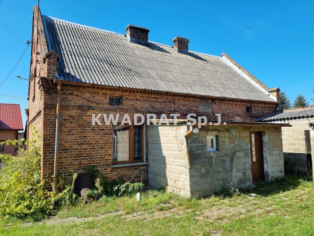 Dom na sprzedaż Piotrówka  80m2 Foto 7