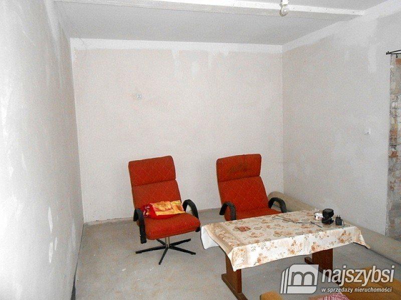 Mieszkanie dwupokojowe na sprzedaż Drawsko Pomorskie, obrzeża  65m2 Foto 9