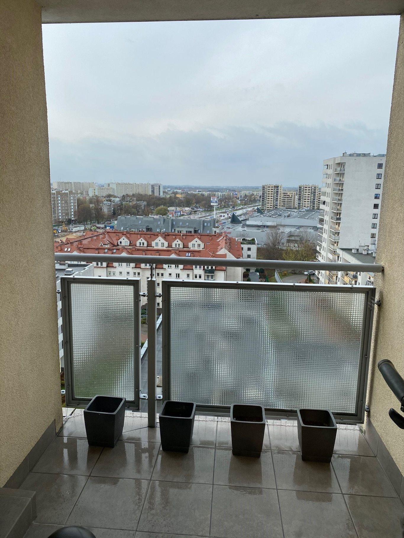 Mieszkanie dwupokojowe na sprzedaż Warszawa, Bemowo, Górczewska  obok stacji Metra  48m2 Foto 9