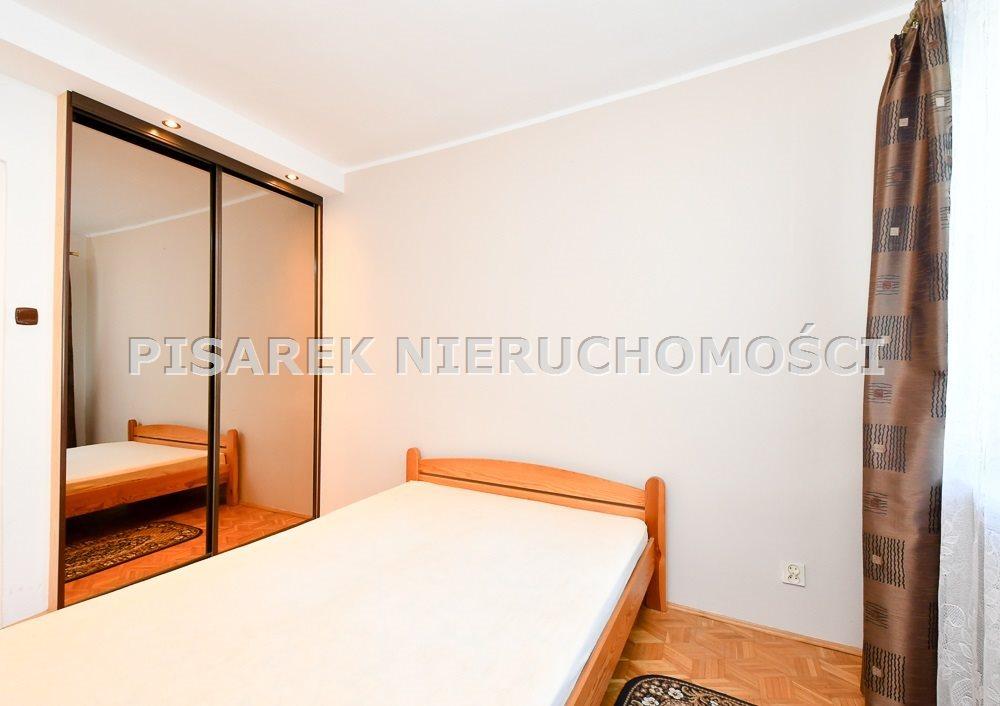 Mieszkanie trzypokojowe na wynajem Warszawa, Bemowo, Górce, Zaborowska  70m2 Foto 8