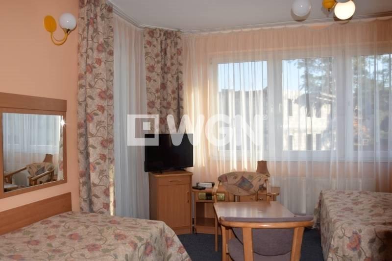 Lokal użytkowy na sprzedaż Przewłoka, Ustka, Przewłoka  412m2 Foto 9