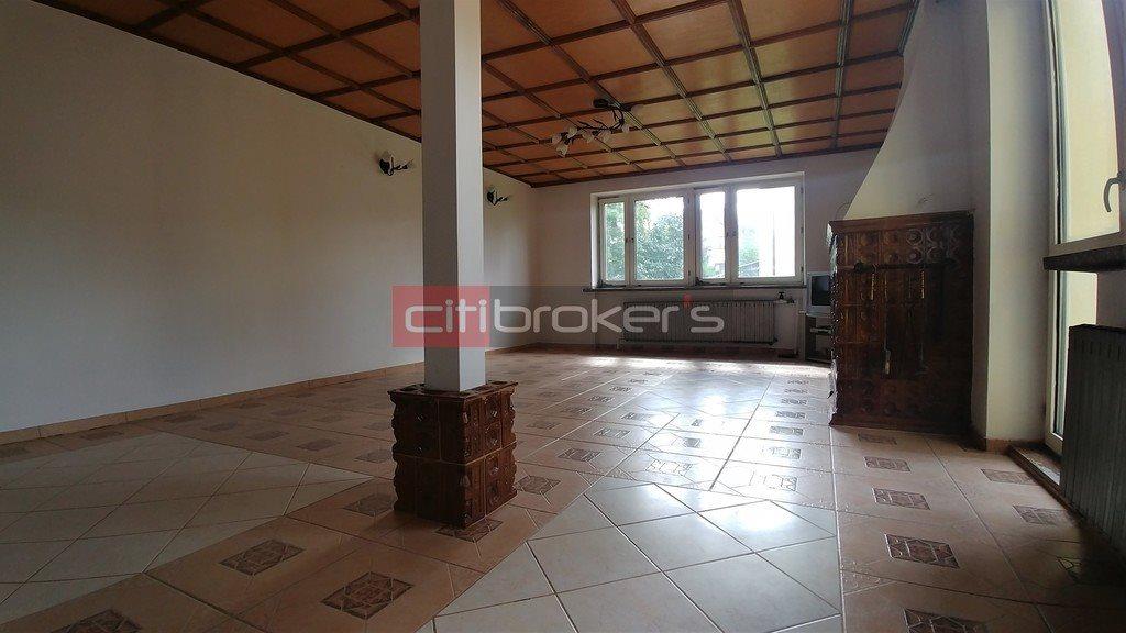 Dom na sprzedaż Rzeszów, Zalesie  258m2 Foto 4